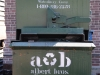 Albert Bros. Containers and Equipment