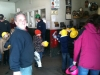 Litchfield Cub Scouts Visit Albert Bros